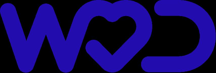 cropped-W3D_logo.png